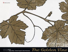 The Golden Vine