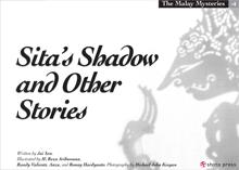 The Malay Mysteries book 4: Sita's Shadow and Other Stories