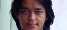 Ronny Hardyanto